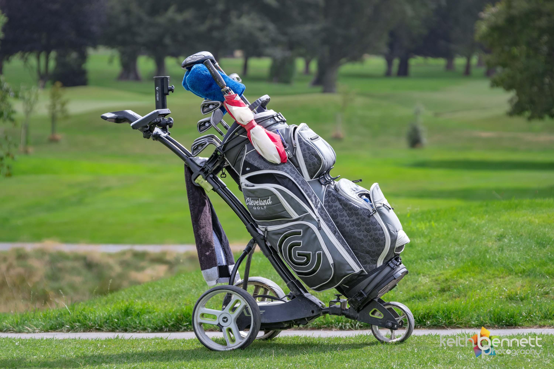 HVCC Tall Poppy Golf Day 5264