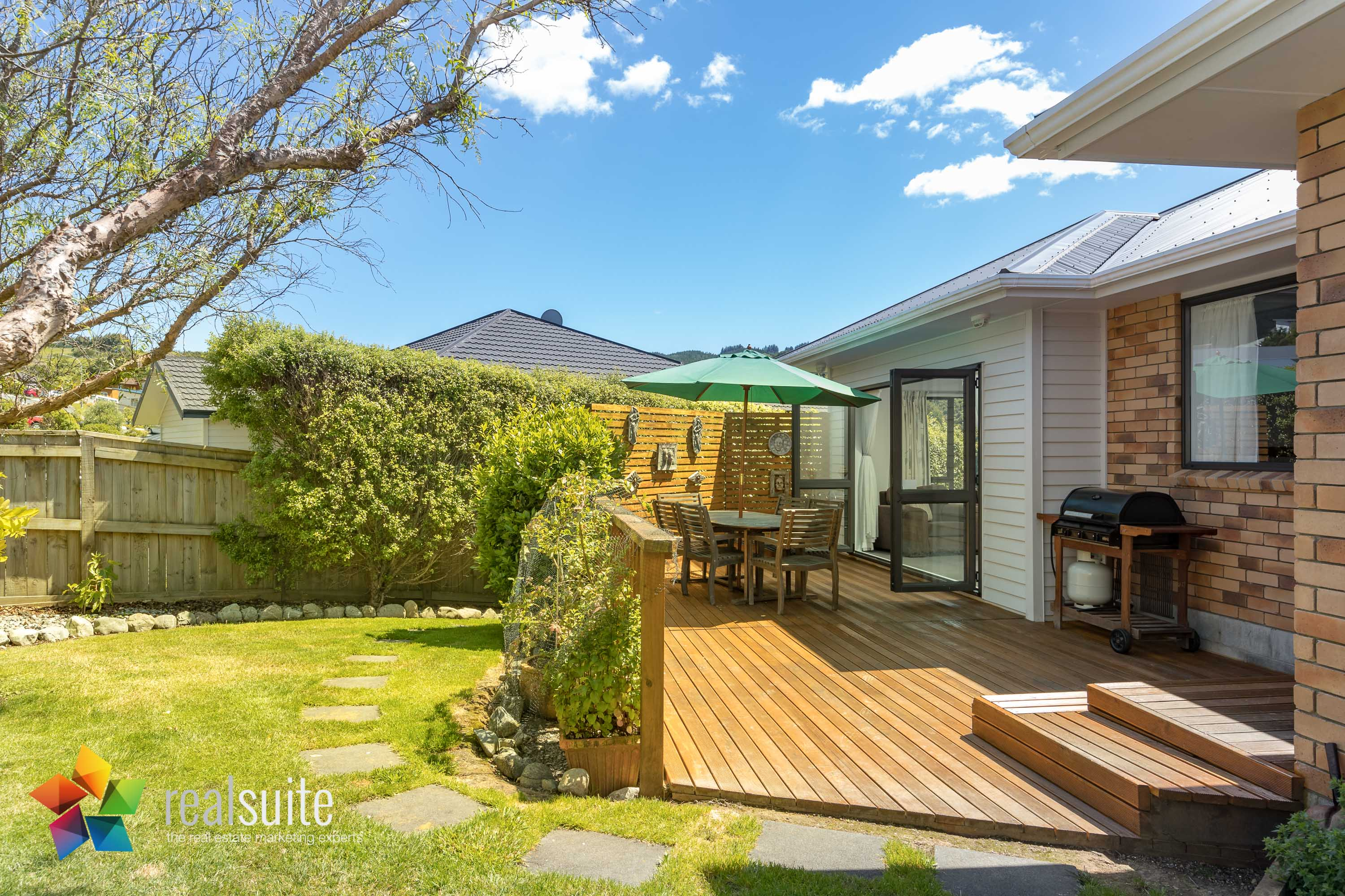9 McEwen Crescent, Riverstone Terraces 8440