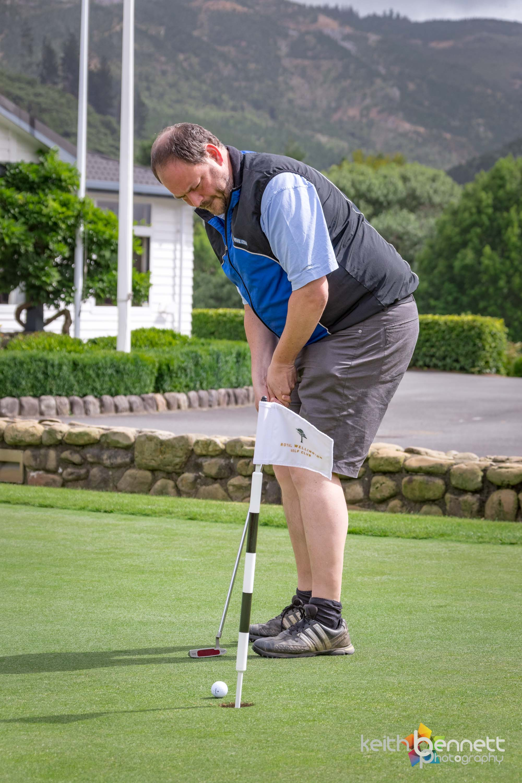 HVCC Tall Poppy Golf Day 5251