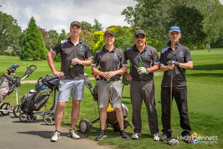 HVCC Tall Poppy Golf Day 5661