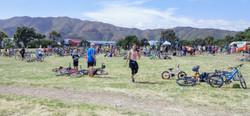 Bike The Trail 2016 8319