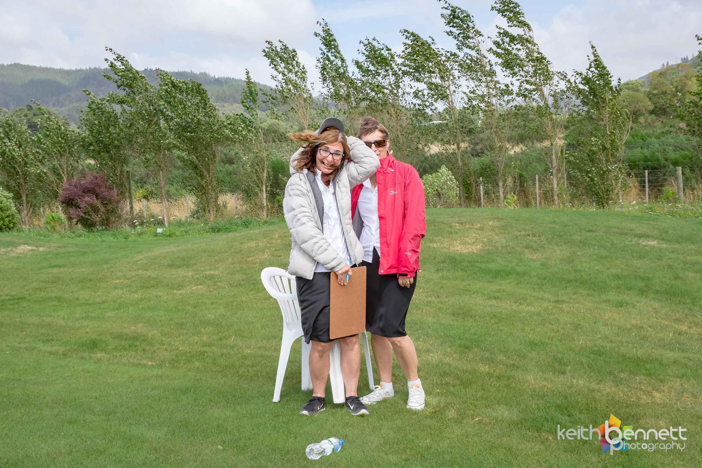HVCC Tall Poppy Golf Day 5445
