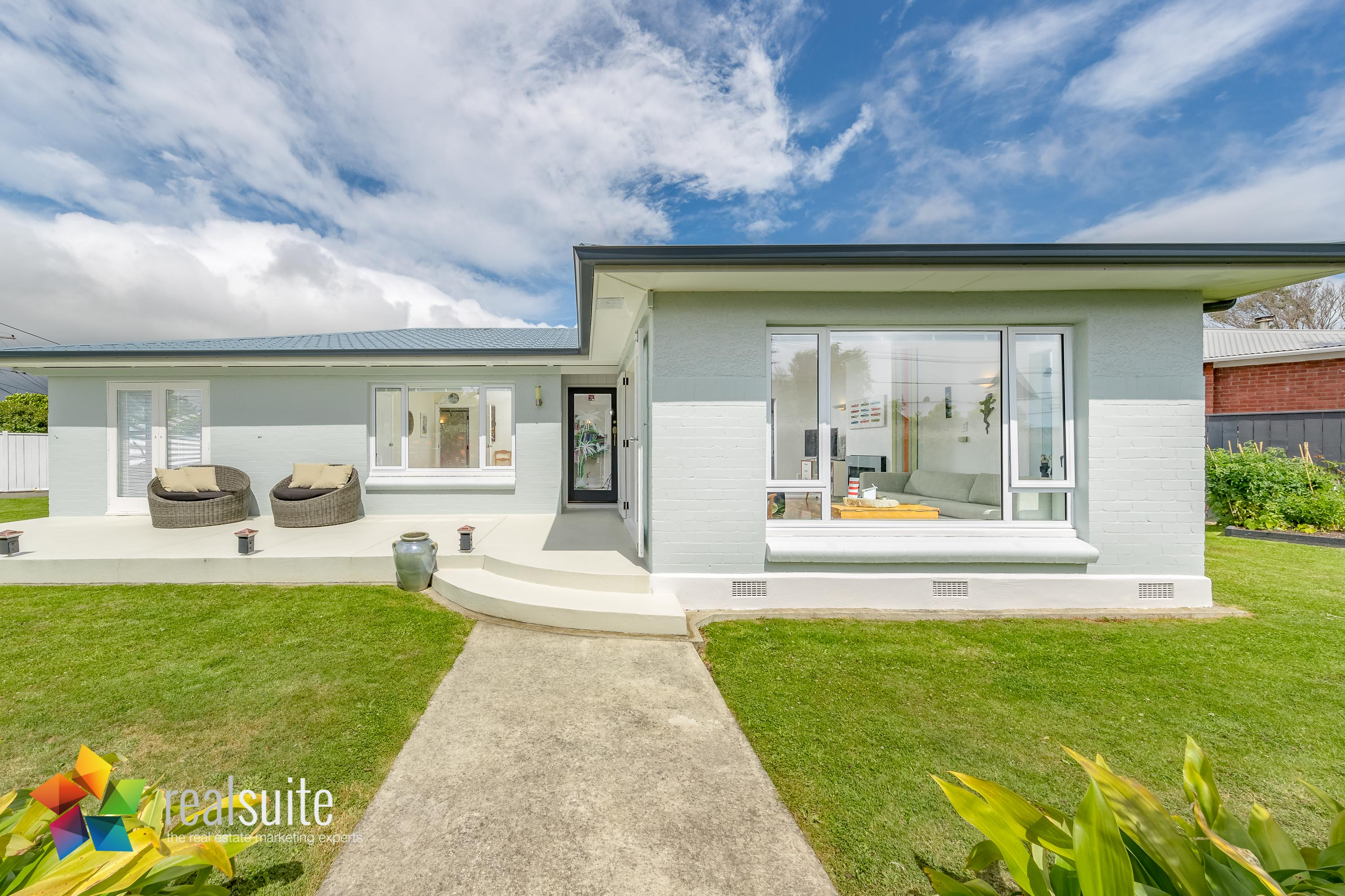 88 Kings Crescent, Lower Hutt 2100 LightsON