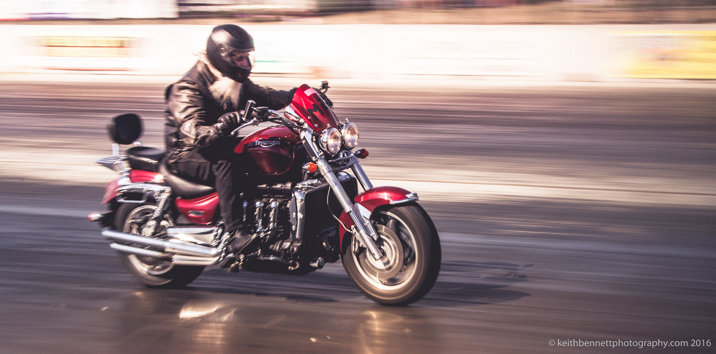 Masterton Motorplex Drags 4752-2