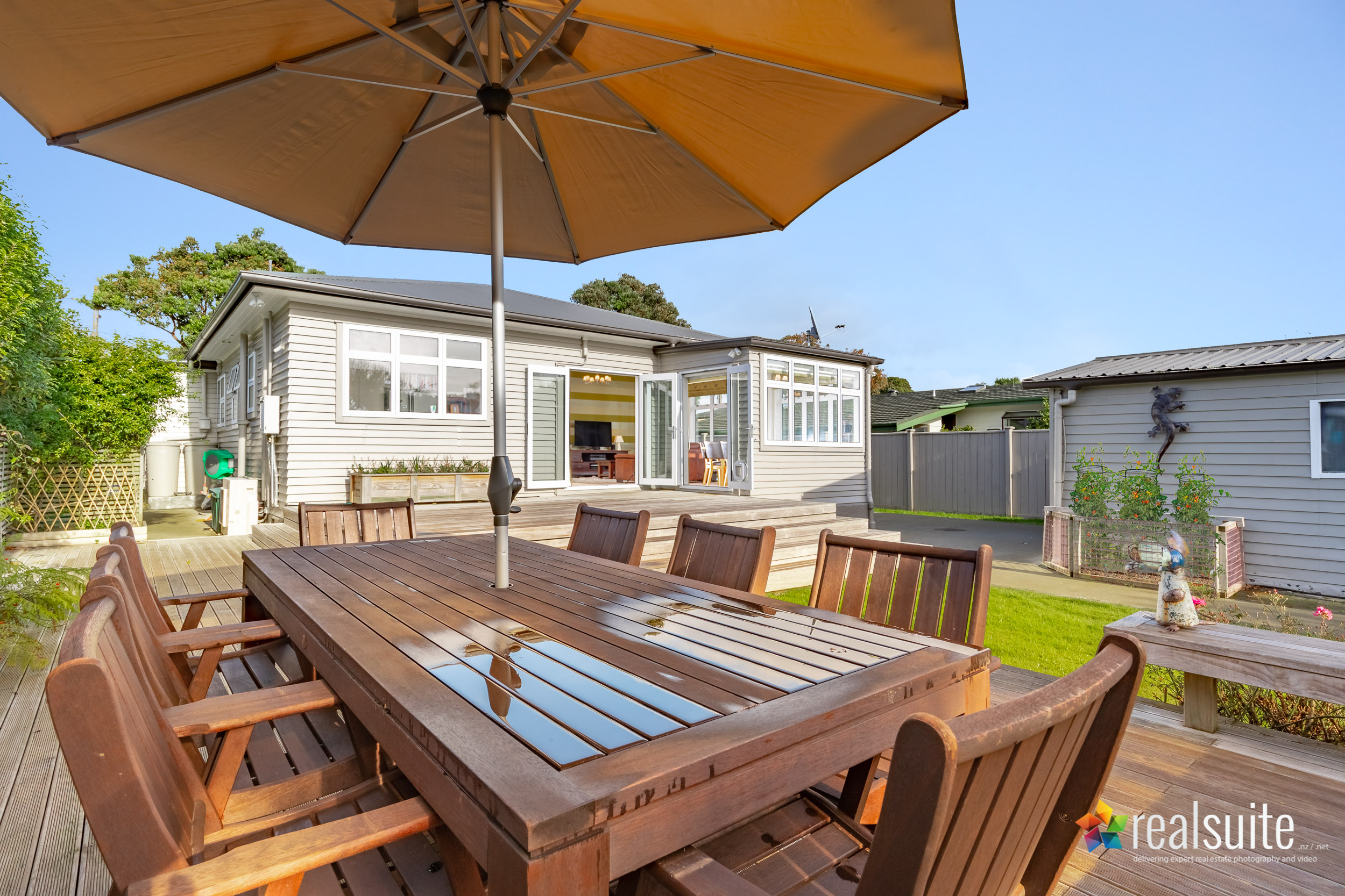 43 Lincoln Ave, Epuni, Lower Hutt 0678