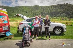 HVCC Tall Poppy Golf Day 5647