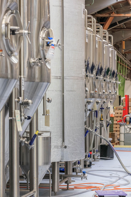 Kereru Brewing [2532]