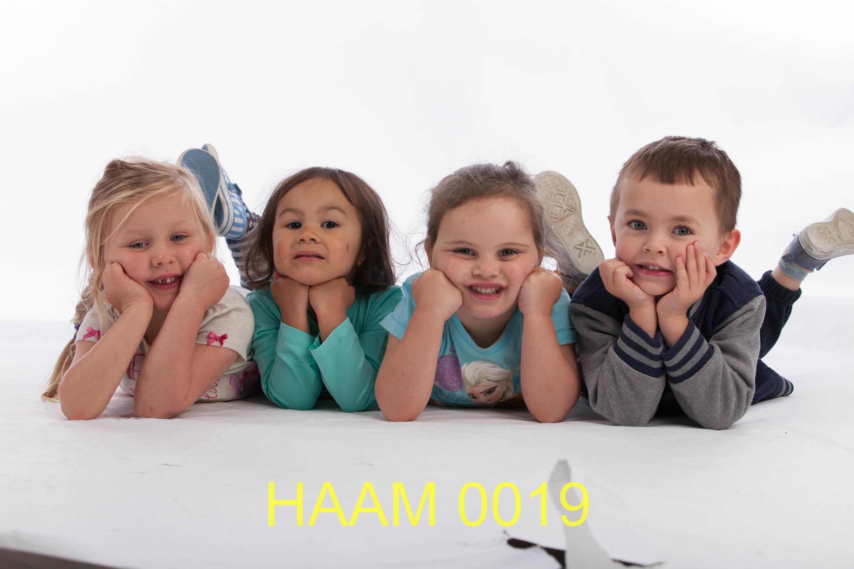 HAAM 0019