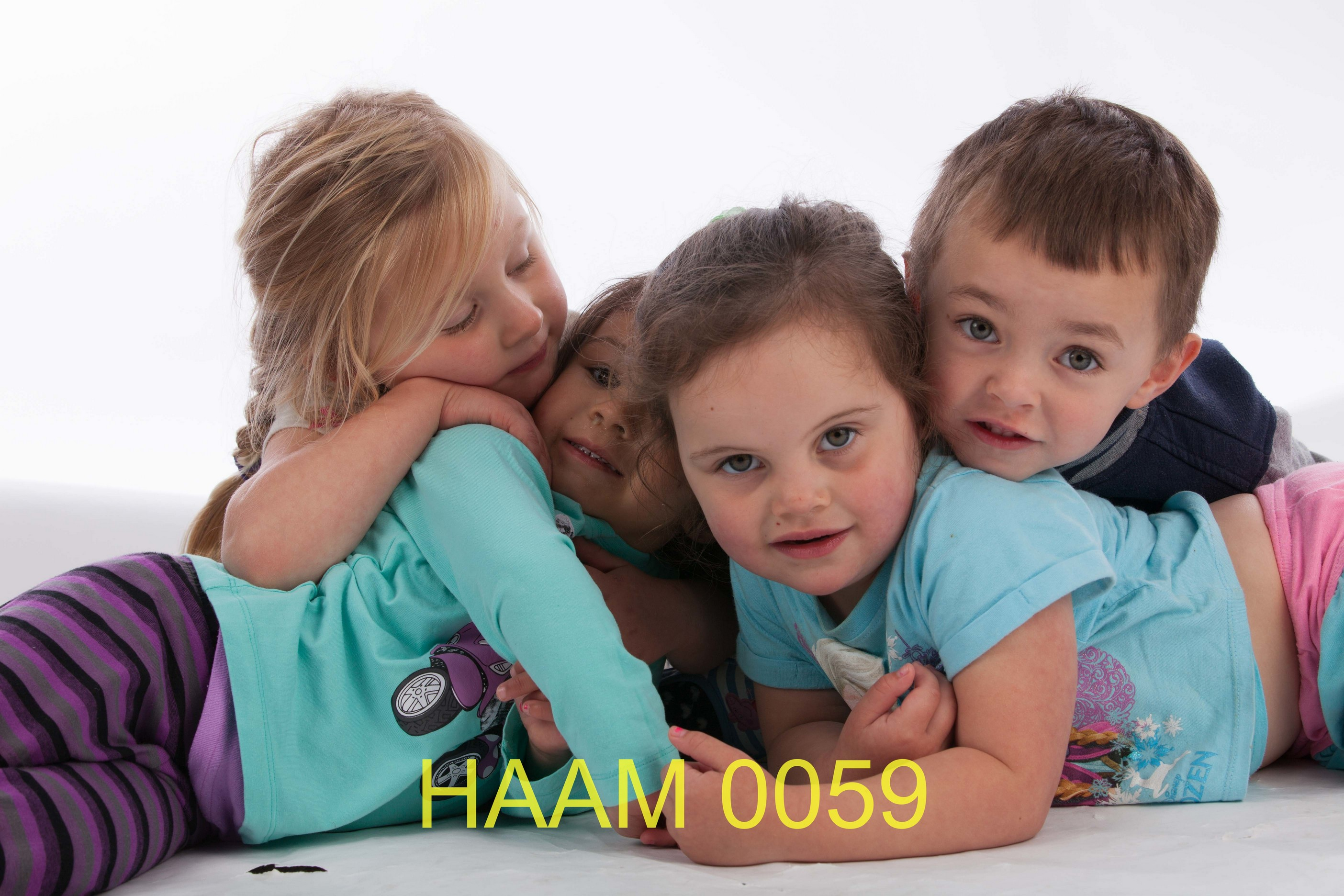 HAAM 0059