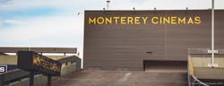 Monteray 2399