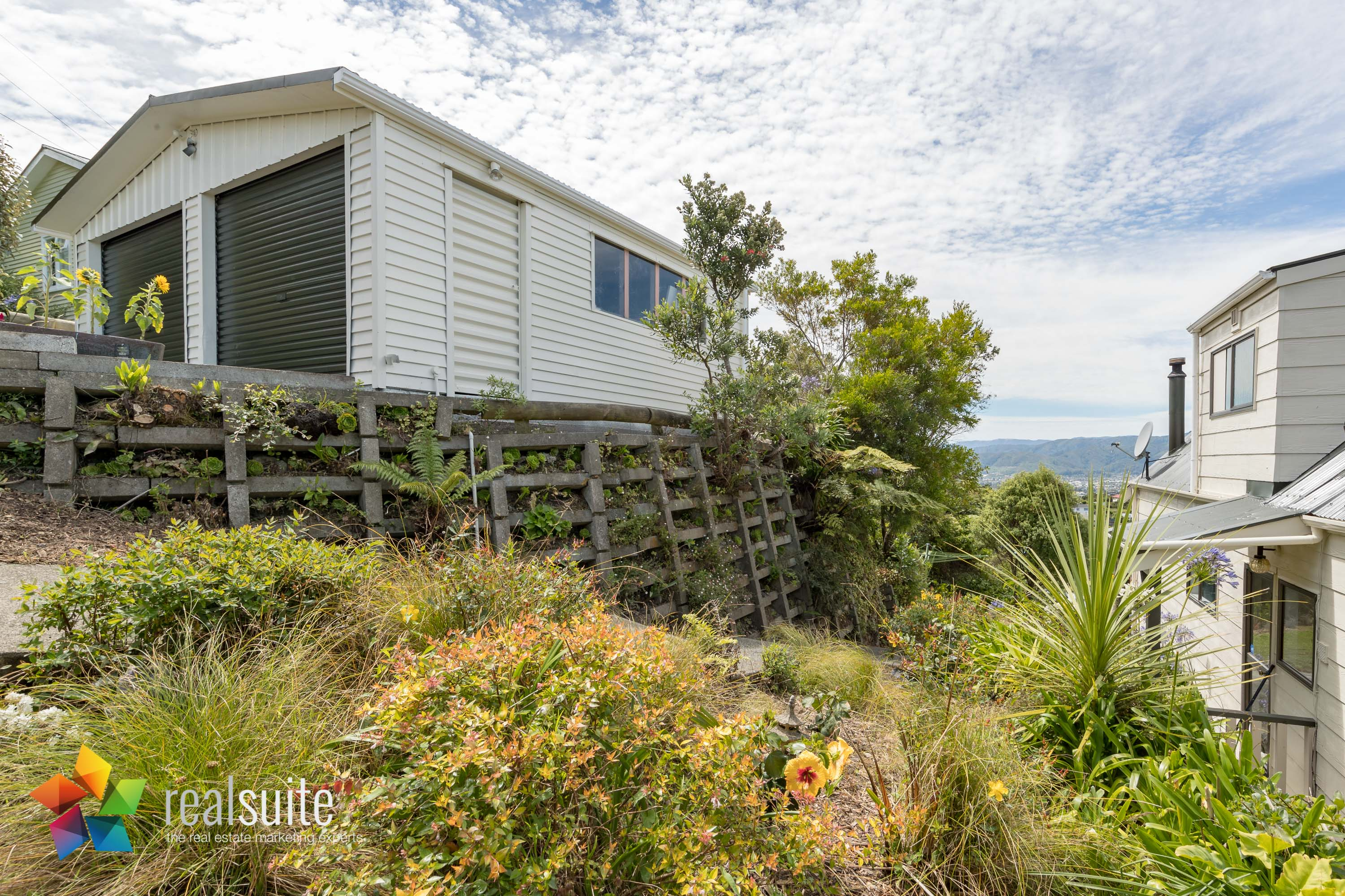 47 Pokohiwi Road, Lower Hutt 6101
