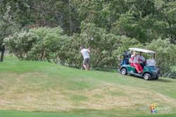HVCC Tall Poppy Golf Day 5449