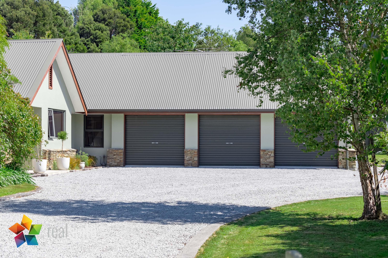 106 Emerald Hill Drive, Emerald Hill 3144