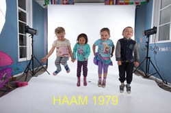 HAAM 1979