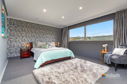 23a Drummond Cres, Kelson 0506