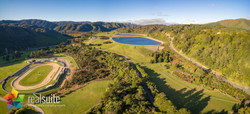 5 Twin Lakes Road Aerial II 0015-Pano