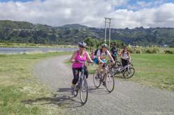Bike The Trail 2016 8054