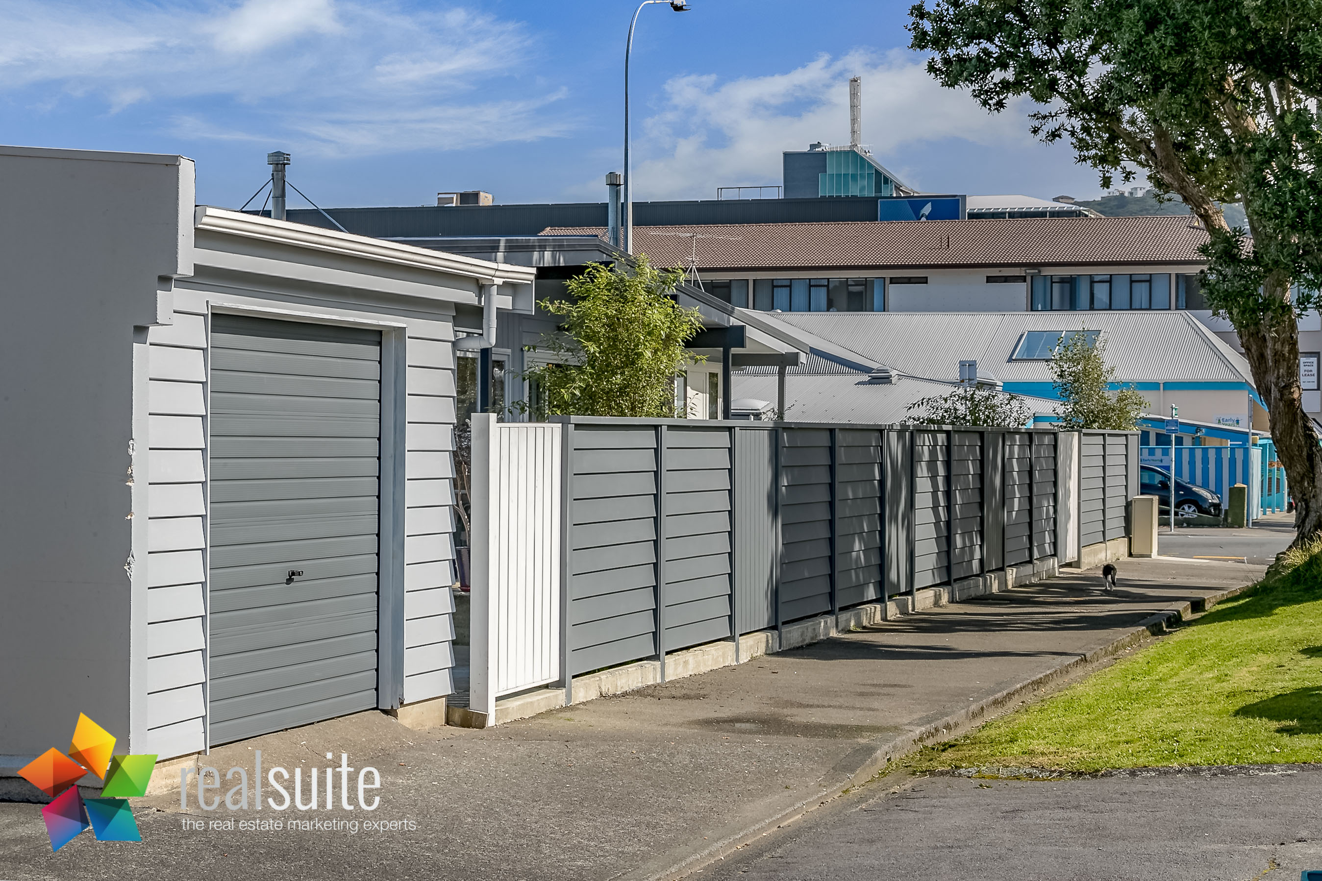 6A Cornwall Street, Lower Hutt 8203