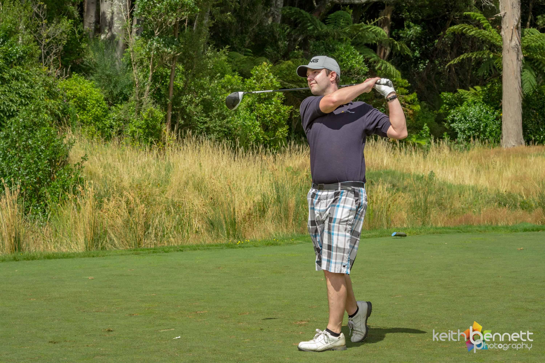 HVCC Tall Poppy Golf Day 5624
