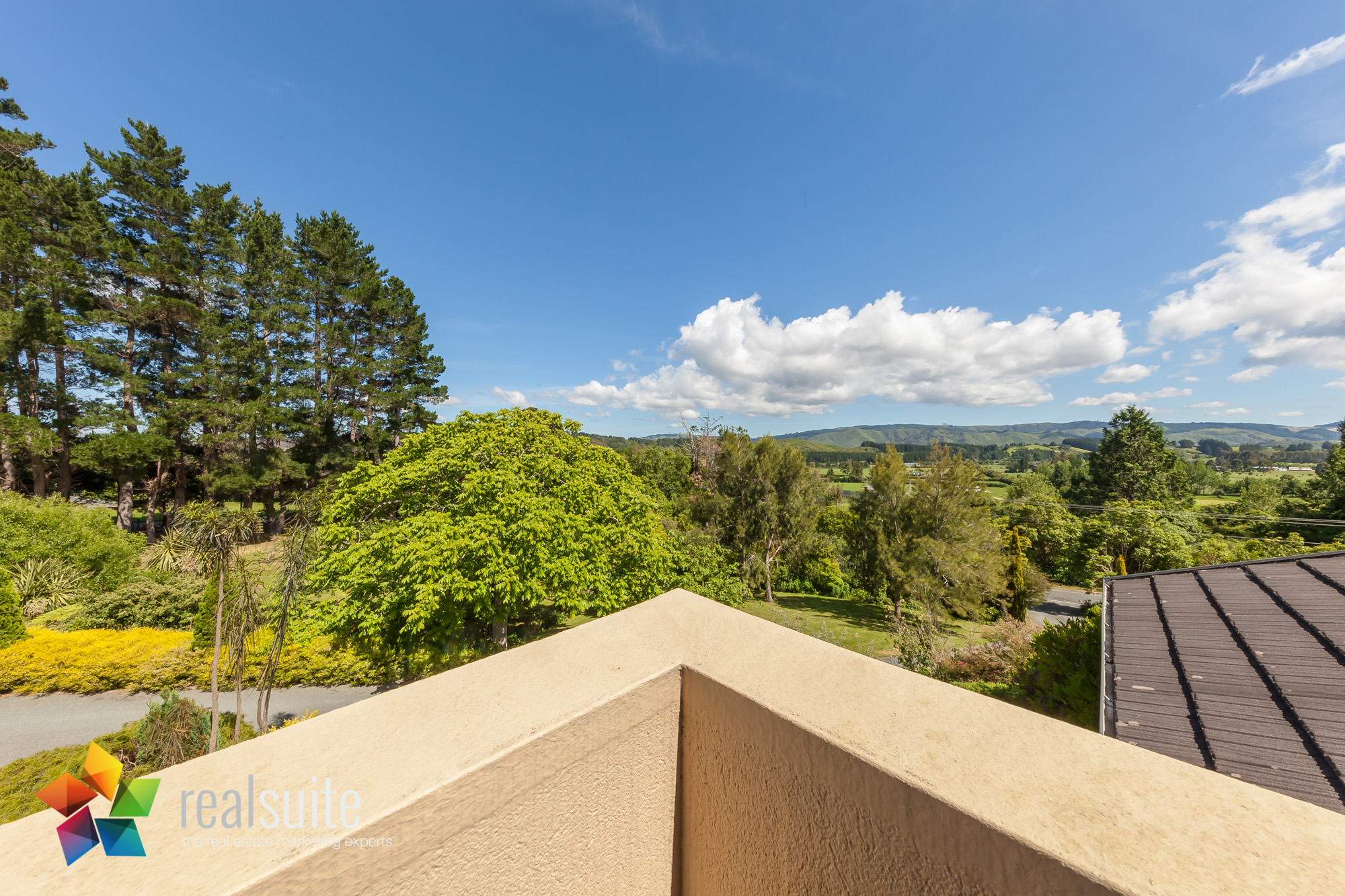 156 Mangaroa Valley Road, Mangaroa 5897