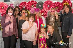 Kylies Pink Ribbon Breakfast 0307