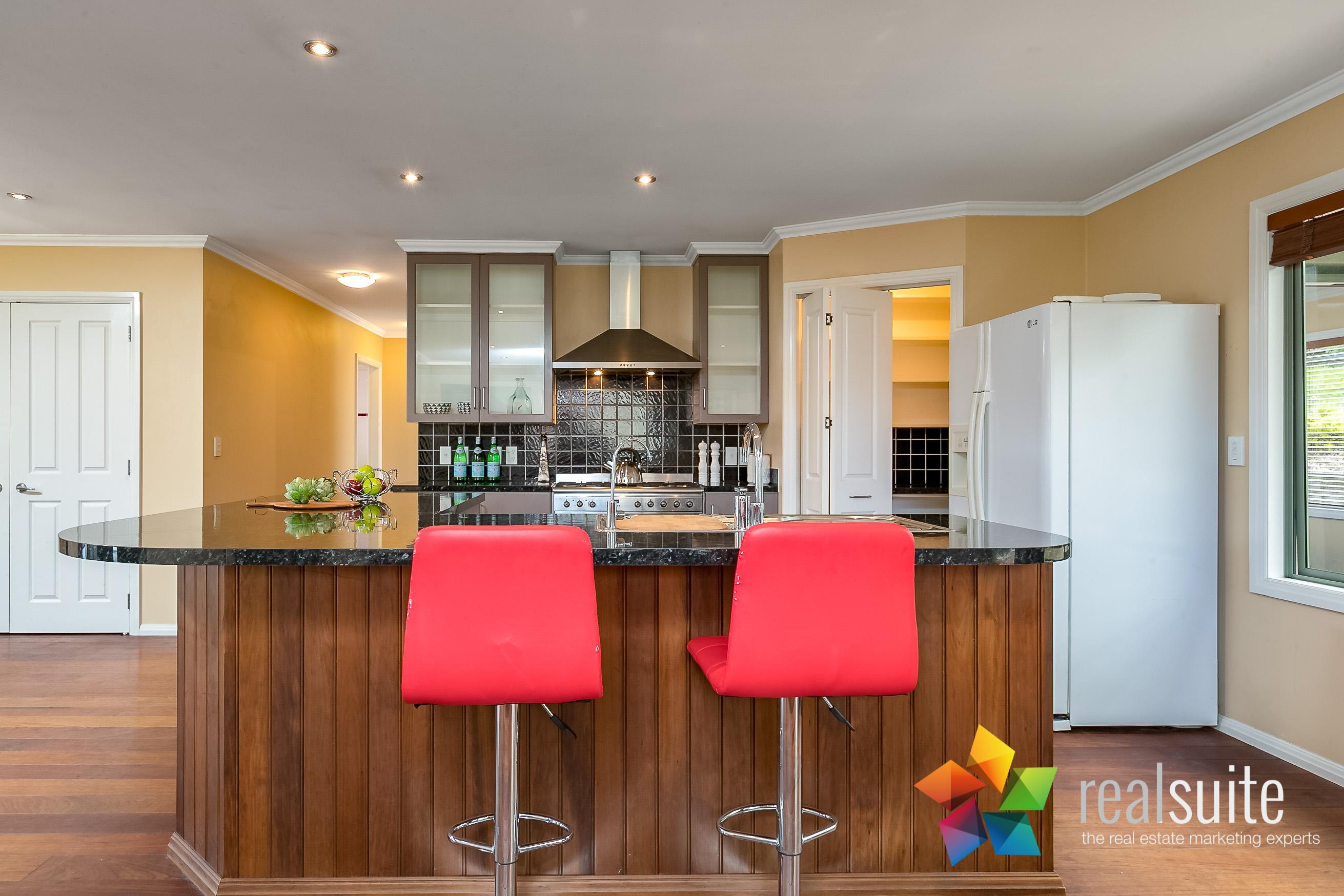 32 Birkinshaw Grove, Riverstone Terraces 7206
