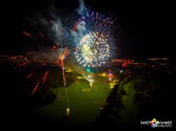 Fireworks Fantastic 2016 0680