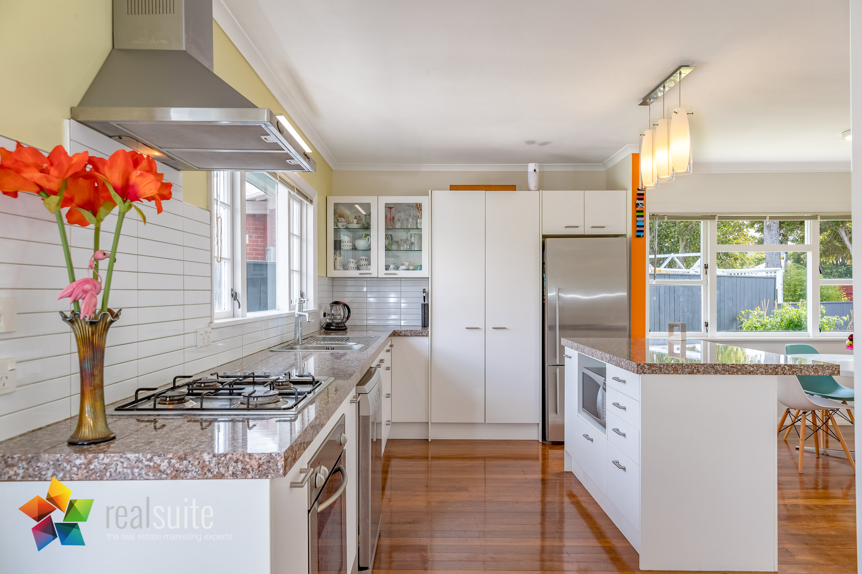 88 Kings Crescent, Lower Hutt 2181