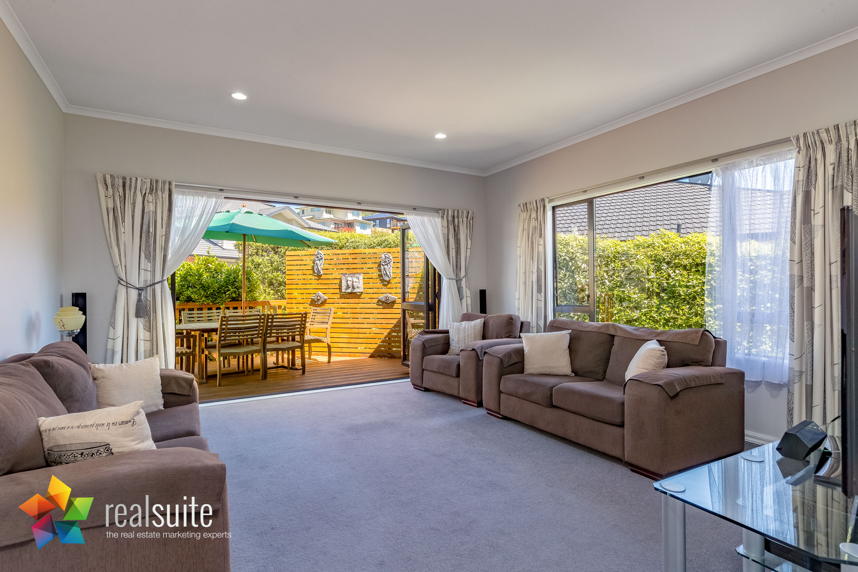9 McEwen Crescent, Riverstone Terraces 8417