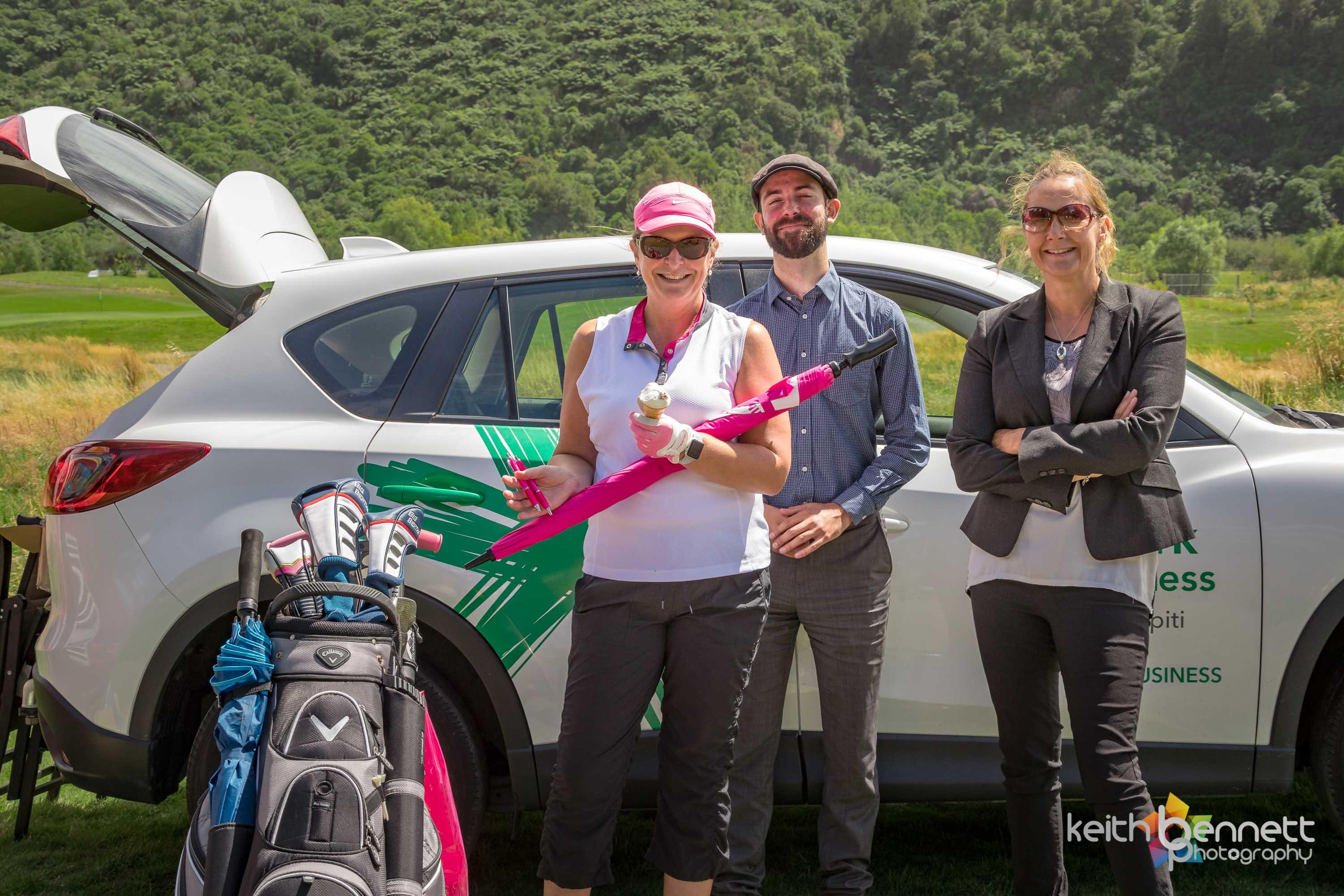 HVCC Tall Poppy Golf Day 5646