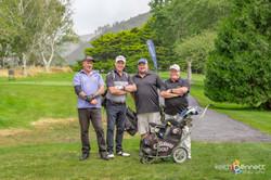 HVCC Tall Poppy Golf Day 5486