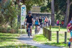 Bike The Trail 2016 2912