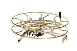 FWJ00500-[6354], Strainrite, Robertson, Engineering, product, photography