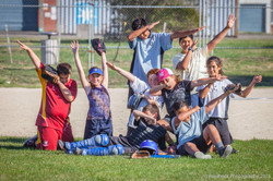 UHCC Softball Kids 9854
