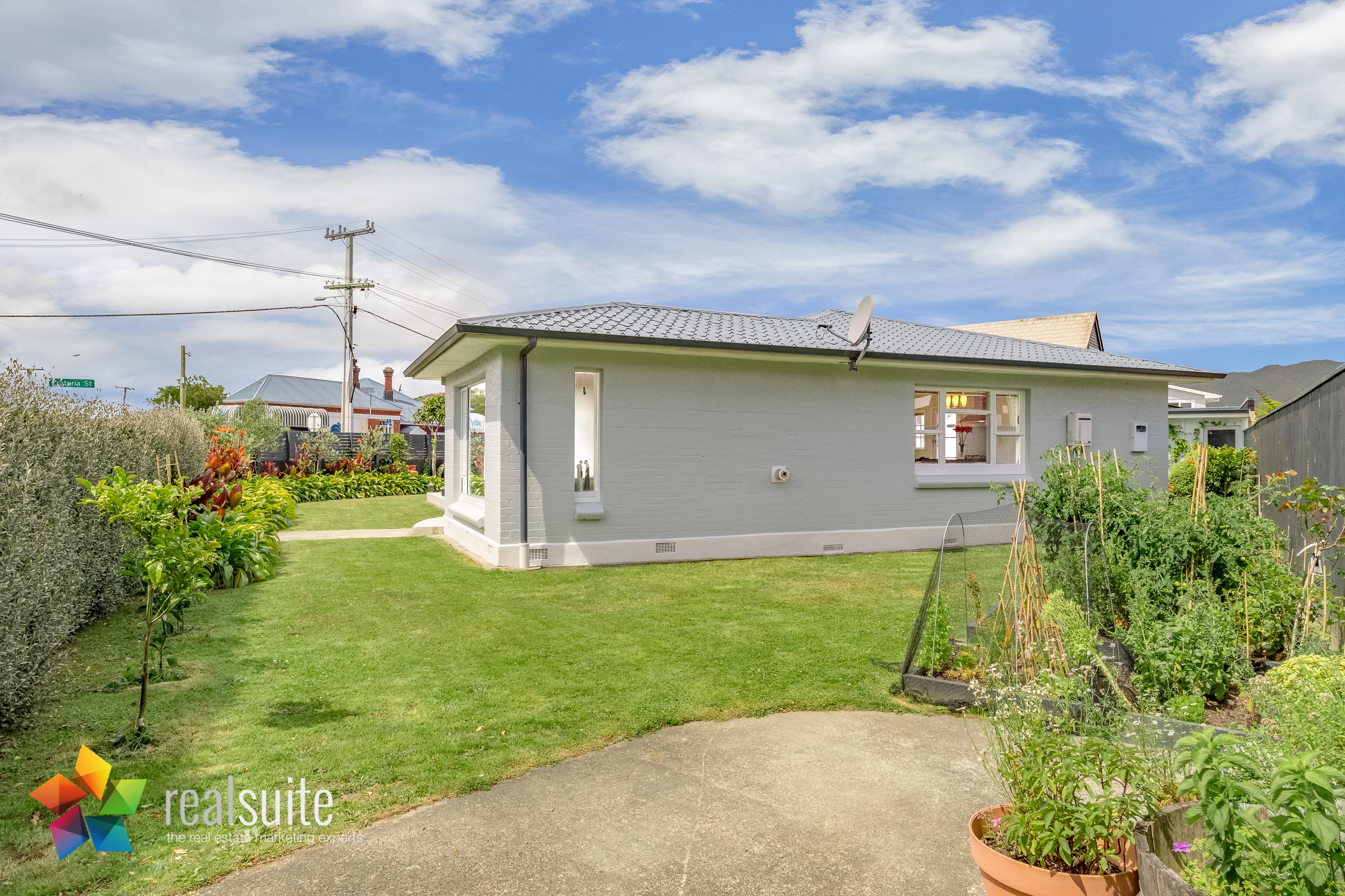 88 Kings Crescent, Lower Hutt 2104