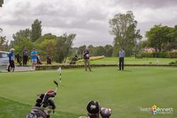 HVCC Tall Poppy Golf Day 5344