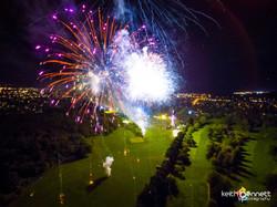 Fireworks Fantastic 2016 0686