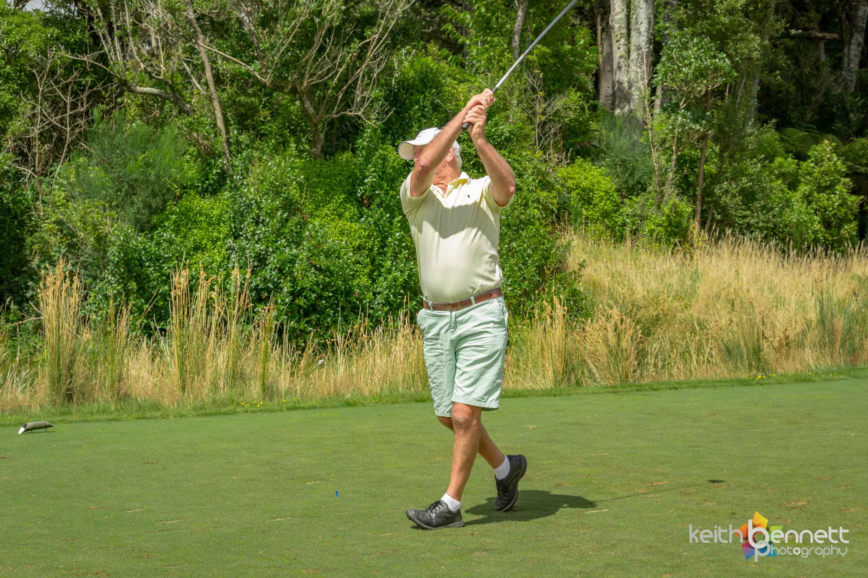 HVCC Tall Poppy Golf Day 5607