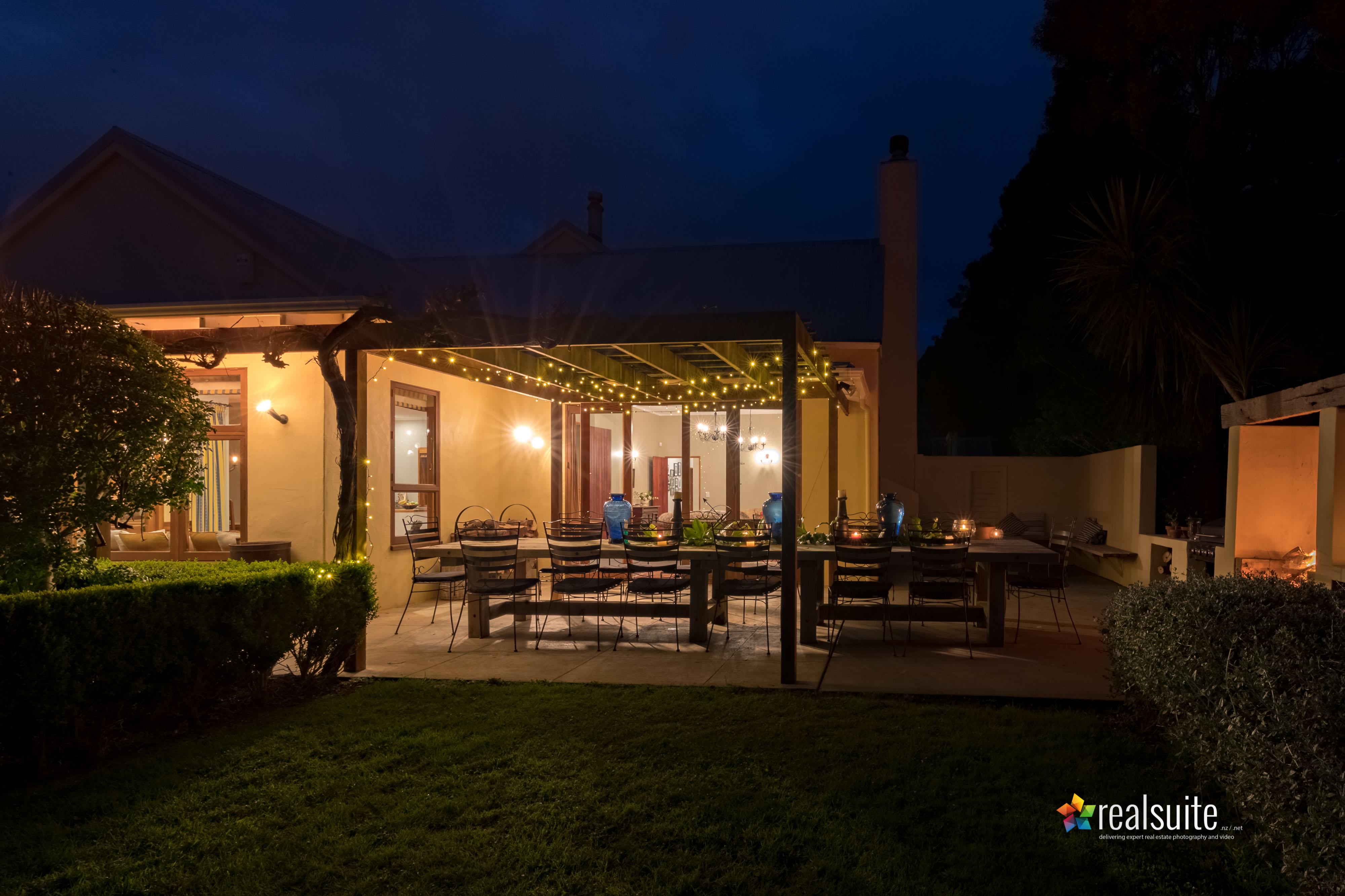 181 Settlement Road, Te Horo 8814