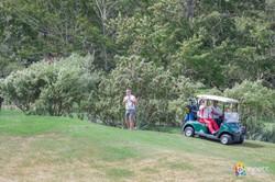 HVCC Tall Poppy Golf Day 5464