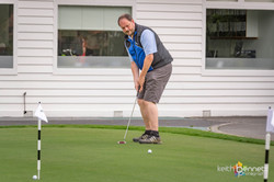 HVCC Tall Poppy Golf Day 5250