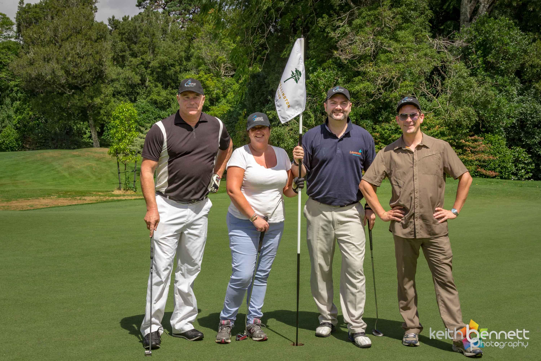 HVCC Tall Poppy Golf Day 5682