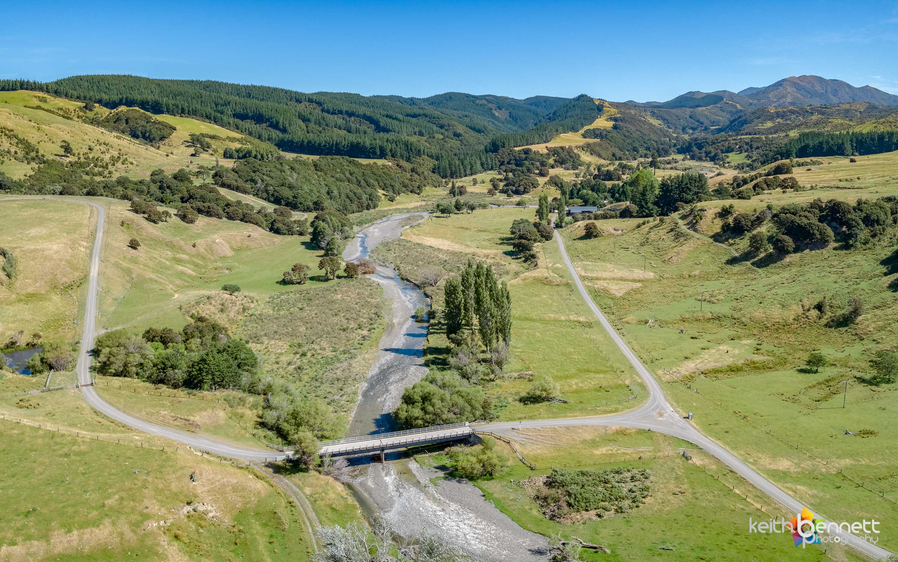Terry Wairarapa Property Video 0147-Pano