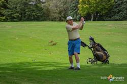 HVCC Tall Poppy Golf Day 5503