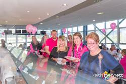 Kylies Pink Ribbon Breakfast 0346