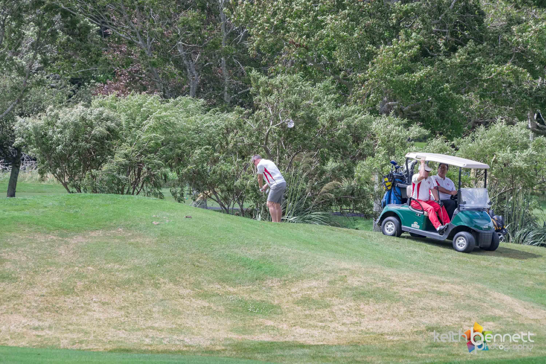 HVCC Tall Poppy Golf Day 5453