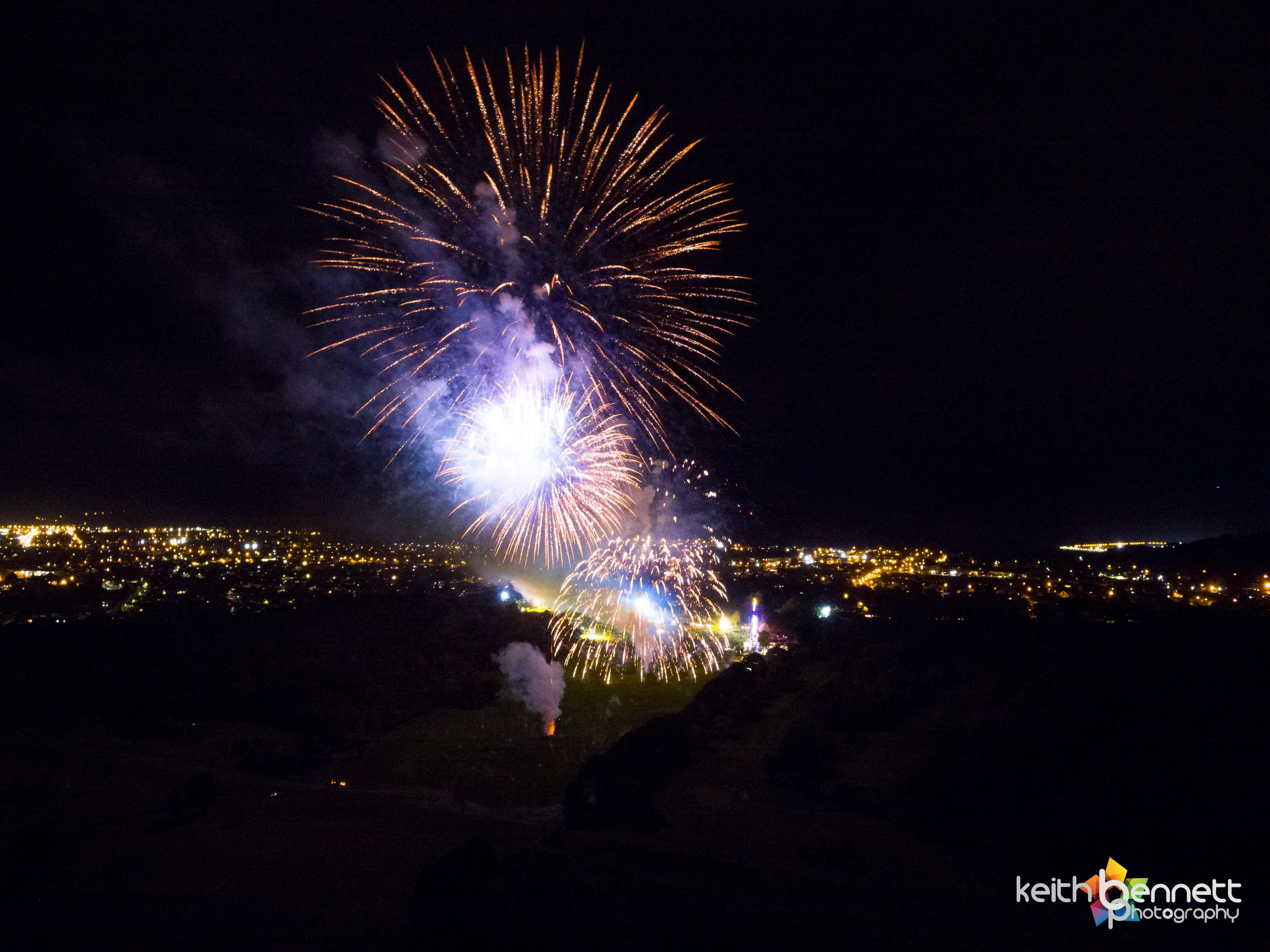 Fireworks Fantastic 2016 0717