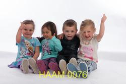 HAAM 0076