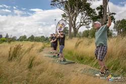HVCC Tall Poppy Golf Day 5580