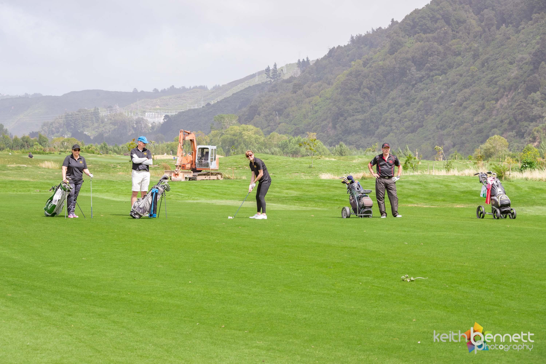 HVCC Tall Poppy Golf Day 5554